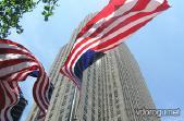 Путешествовать по США стало сложнее из-за блокировки правительства